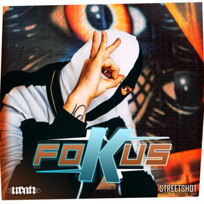 Fokus_1000x1000